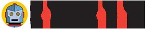 VEX IQ Building & Coding logo